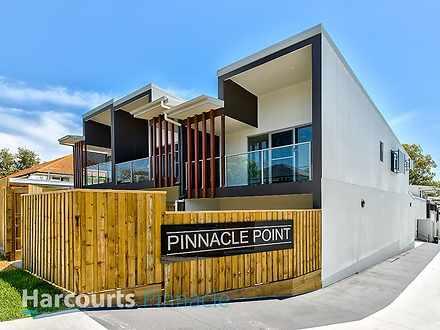 5/8 Wynford Road, Aspley 4034, QLD Townhouse Photo
