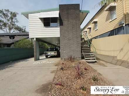 4/13 Birkbeck Street, Albion 4010, QLD Apartment Photo