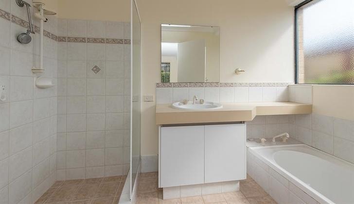 22 Wishaw Loop, Kinross 6028, WA House Photo