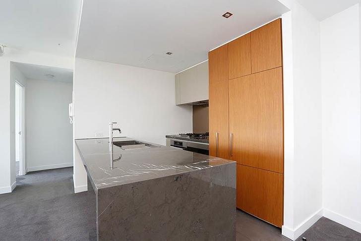 Apartment - 509/108 Bay Str...