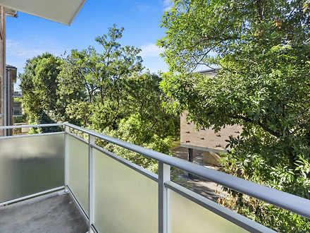 8/18 Darley Street, Mona Vale 2103, NSW Apartment Photo