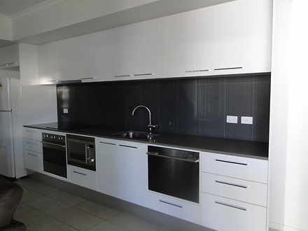 Apartment - 10/11 Glenlyon ...