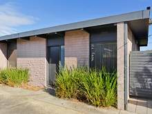 Unit - 1/15 Buxton Road, Herne Hill 3218, VIC