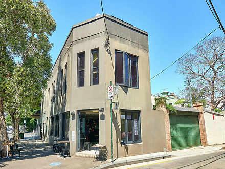 34C Redfern Street, Redfern 2016, NSW Apartment Photo