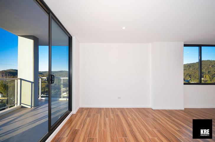 226 Gertrude Street, Gosford 2250, NSW Apartment Photo