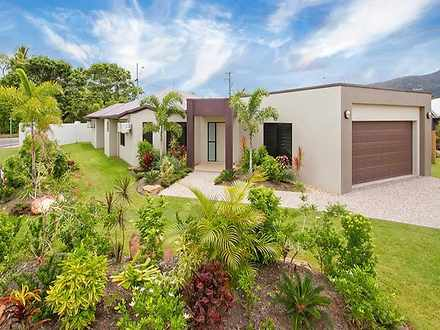 1 Como Close, Kewarra Beach 4879, QLD House Photo