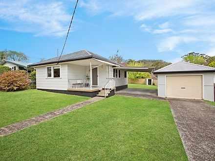 8 Bradys Gully Road, North Gosford 2250, NSW House Photo