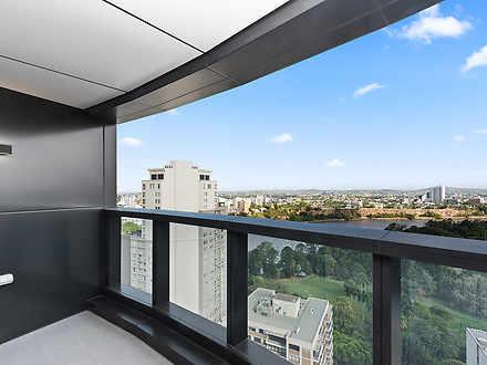 2701/222 Margaret Street, Brisbane City 4000, QLD Apartment Photo