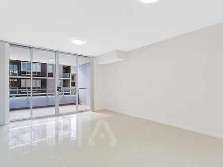 422/314 Canterbury Road, Canterbury 2193, NSW Apartment Photo