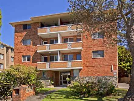 Apartment - 10/49 Parramatt...