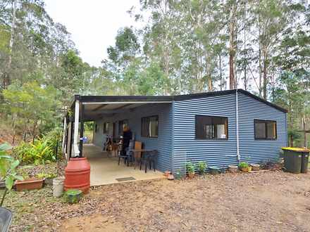 117 Main Street, Eungai Creek 2441, NSW House Photo