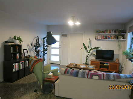 Apartment - 1/12 Barningham...