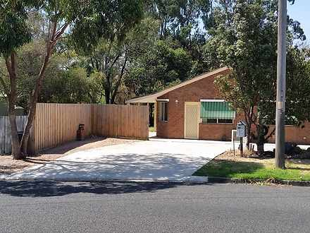 House - 12 Warrawee  Court,...