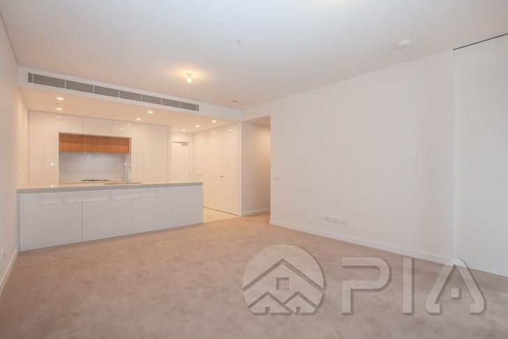 308/261 Morrison Road, Ryde 2112, NSW Apartment Photo