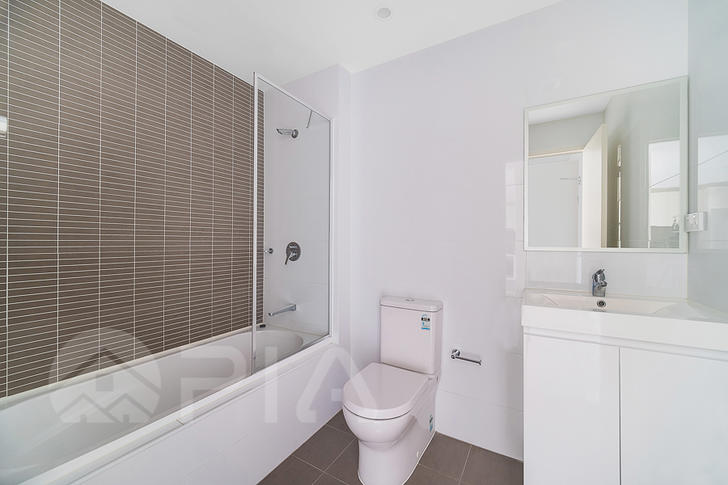320/314 Canterbury Road, Canterbury 2193, NSW Apartment Photo