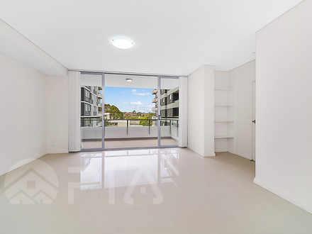 314/314 Canterbury Road, Canterbury 2193, NSW Apartment Photo