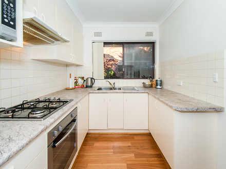 Apartment - 2/48 Avoca Stre...