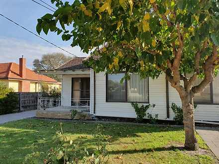 2 Hadkinson Street, Clayton South 3169, VIC House Photo