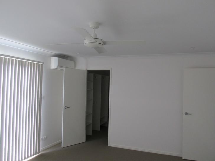 38 Crest Haven, Lamb Island 4184, QLD House Photo