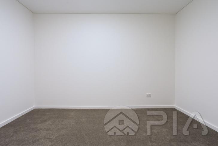 31/4-8 Bouvardia Street, Asquith 2077, NSW Apartment Photo