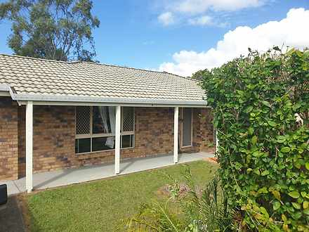5 Hilldale Crescent, Morayfield 4506, QLD House Photo