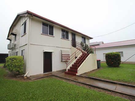 1/34 Cartwright Street, Ingham 4850, QLD Unit Photo