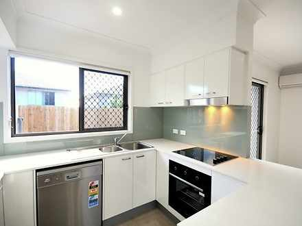 33 / 31 James Edward Street, Richlands 4077, QLD Townhouse Photo