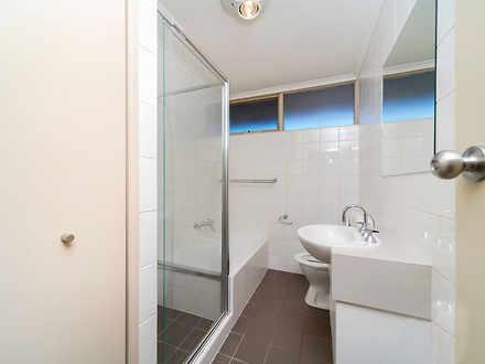778e7c3703eb1d86ab442d38 2021 bathroom 1559275937 thumbnail