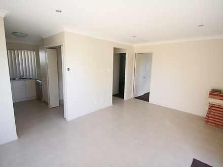 55B Mary Street, Mango Hill 4509, QLD House Photo