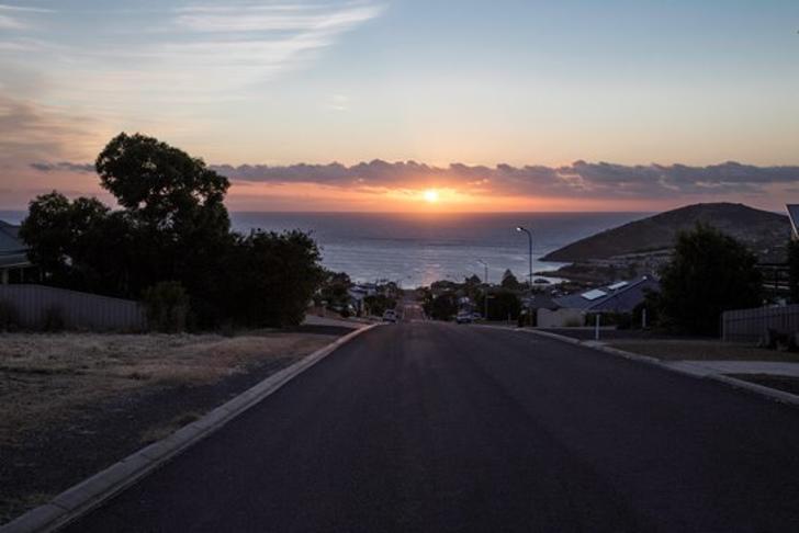 99 Battye Road, Encounter Bay 5211, SA House Photo