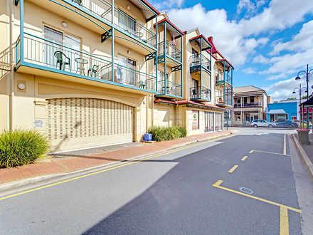 11/81-91 Melbourne Street, North Adelaide 5006, SA Apartment Photo