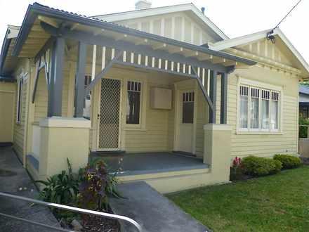 House - 399 Wellington Stre...