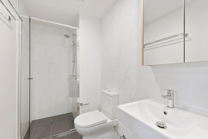 IVY 2707/22 Merivale Street, South Brisbane 4101, QLD Apartment Photo