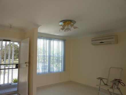 House - 49 Cabramatta Avenu...