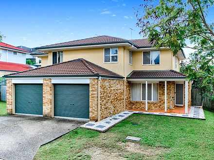 7/195 Old Northern Road, Mcdowall 4053, QLD Townhouse Photo