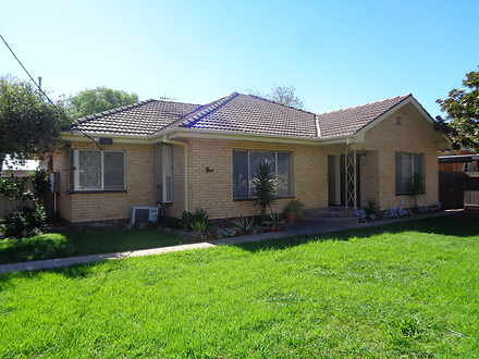 9 Lake Street, Shepparton 3630, VIC House Photo