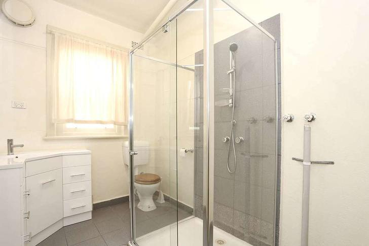16/18 Grey Street, East Melbourne 3002, VIC Apartment Photo