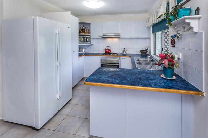 D476a97517844110bbfcbee6 9128 kitchen 1559327516 primary