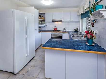 D476a97517844110bbfcbee6 9128 kitchen 1559327516 thumbnail