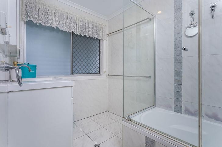 C3ba26a78079b4912d15027a 8328 bathroom 1559327530 primary