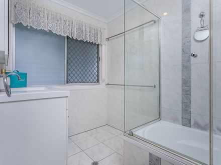 C3ba26a78079b4912d15027a 8328 bathroom 1559327530 thumbnail