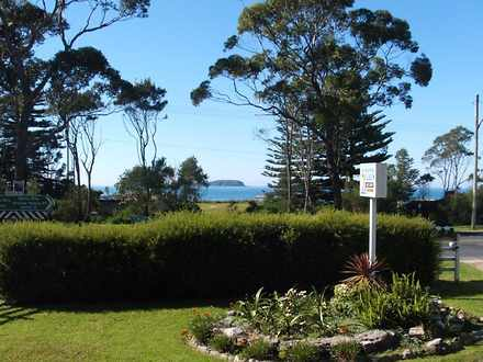 Unit - 1/662 Beach Road, Su...