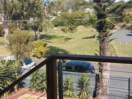 15 Wattle  Street, Varsity Lakes 4227, QLD House Photo