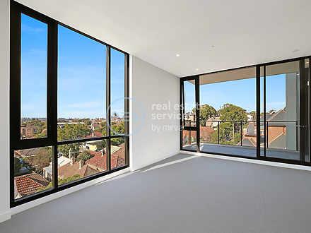 405/18 Lilydale Street, Marrickville 2204, NSW Apartment Photo