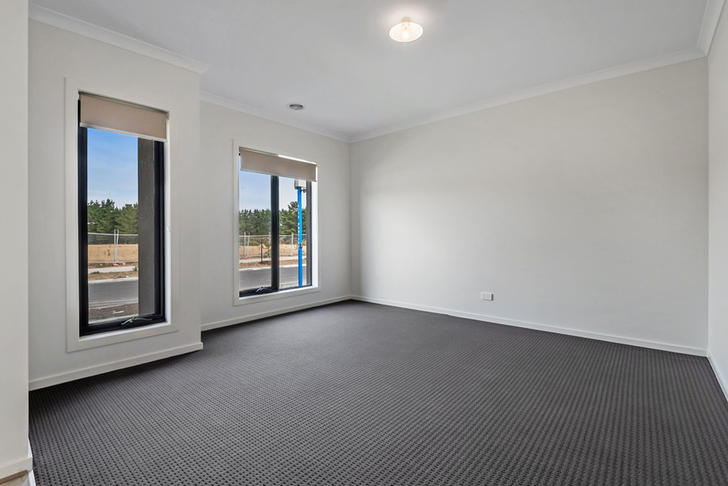 02f9a293e41a5a129916d29a 22897 moxham79.bedroom1 1585793584 primary