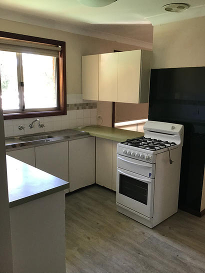 592f8c219aed37fb2a005a87 16203 kitchen2 1593393205 primary
