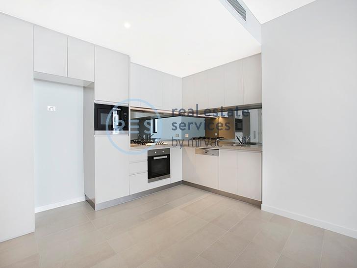 5409/148 Ross Street, Glebe 2037, NSW Apartment Photo