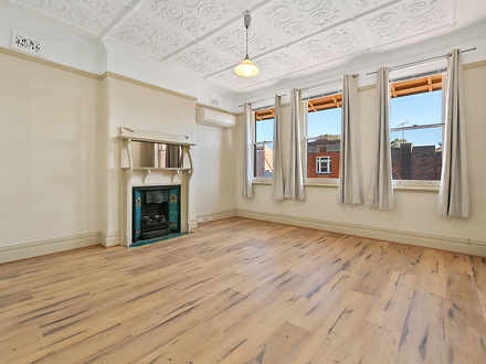 Apartment - 2/127 Ramsay St...