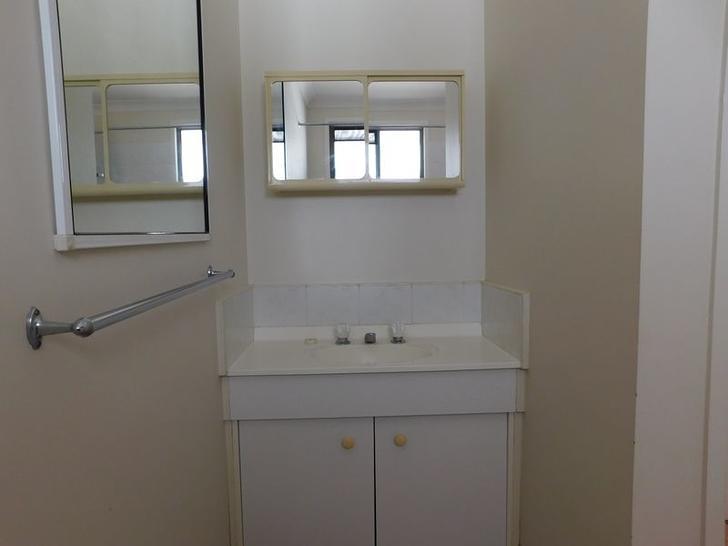Bathroom 2 1559522070 primary
