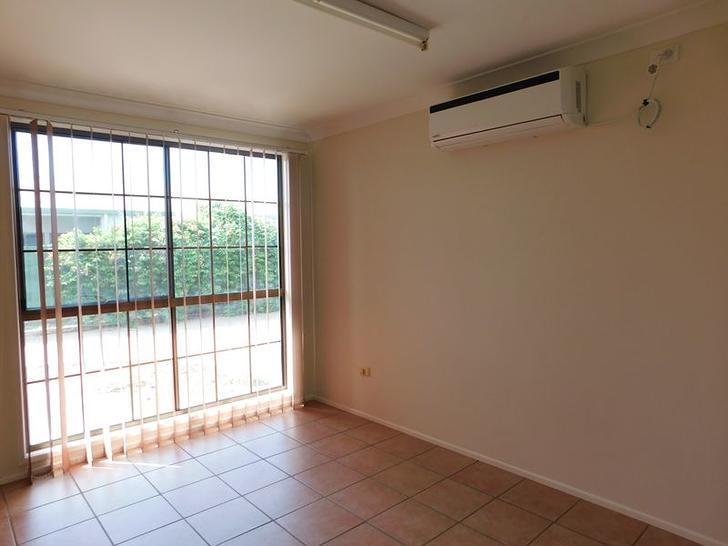 Room 1559522077 primary